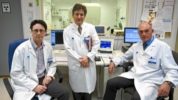 Tecnicos Radiologos Dise O De Una Aplicaci N Inform Tica