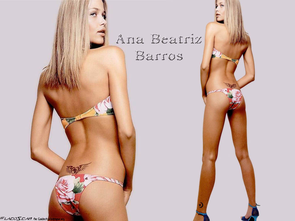 http://1.bp.blogspot.com/-_pc9RlX8-gA/TpAtWD_SU0I/AAAAAAAAAnY/L_bRmrewujU/s1600/Ana+Beatriz+Barros+3.jpg