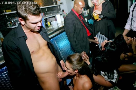 Drunk Sex Orgy – The Whores Of Wall Street Part 2 (2015) [OPENLOAD]