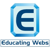 Educating Webs