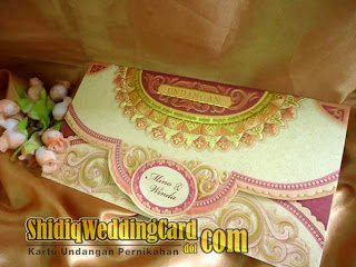 http://www.shidiqweddingcard.com/2013/11/adams-146.html