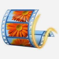 Windows Live Movie Maker 16.4.3505.912