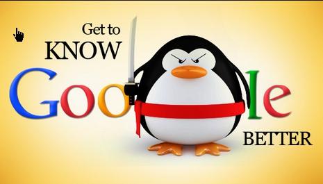 Обновление Гугла