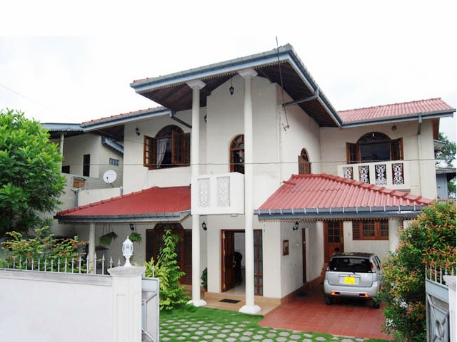 Front Elevation Of Villas In Kerala : India kerala and international villa pictures
