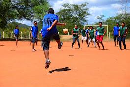 Esporte na Escola