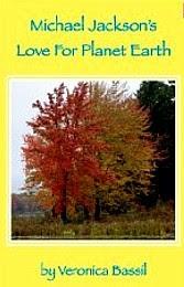 O Amor de MJ pelo Planeta Terra