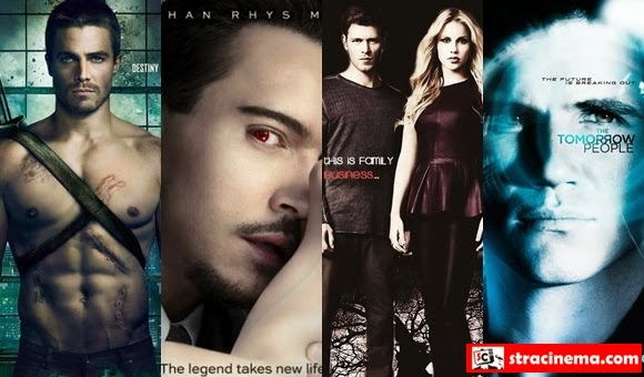 serie-tv-2014