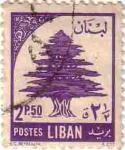 الطوابع البريدية والمالية ... شغف واكثر
