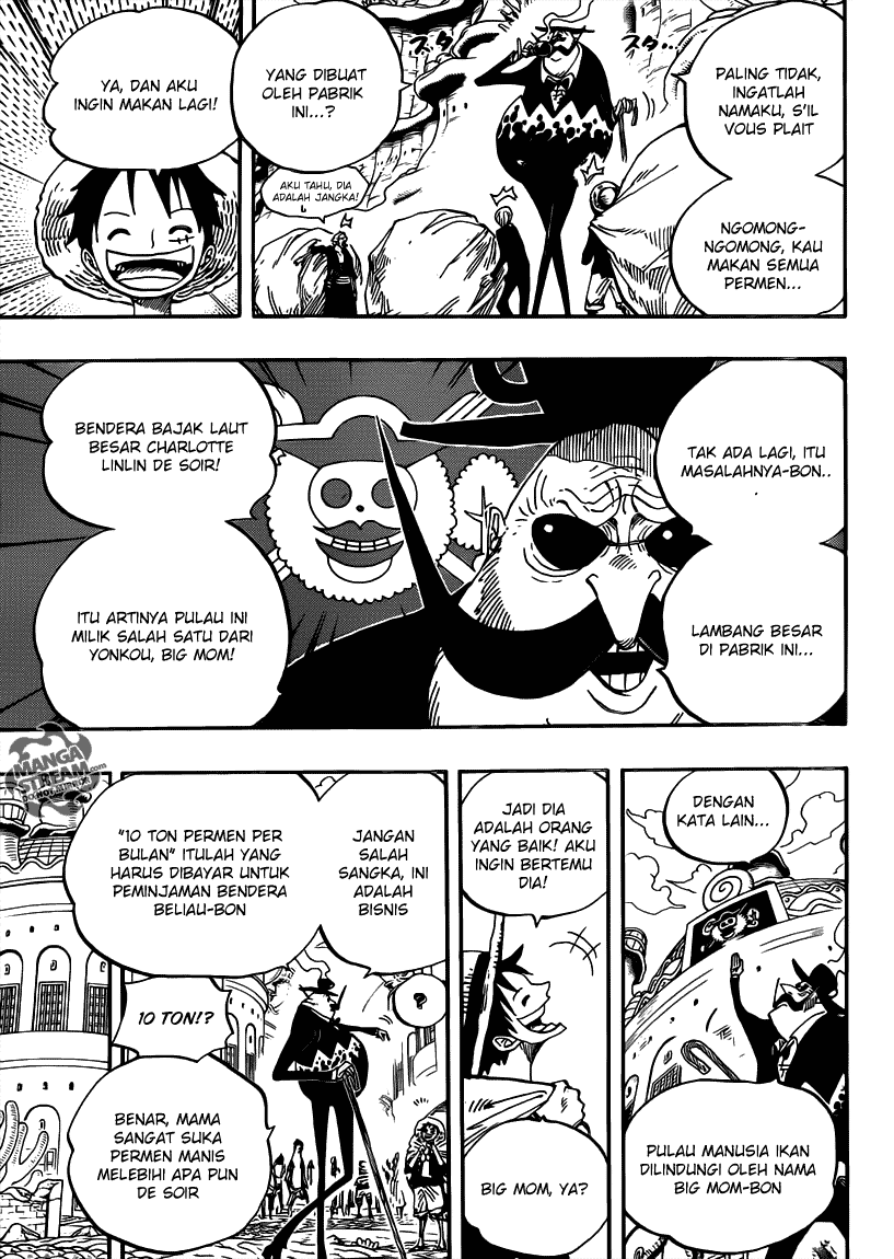 komik one piece 651 online page 9
