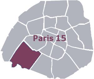 serrurier paris 15 serrurier paris With serrurier paris 15