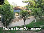 Chácara Bom Samaritano