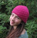 Miranda Hat