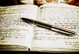 religion essay questions education sample resume overcome essay     Pinterest