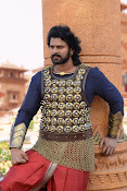 Prabhas Photos from Baahubali-thumbnail-4