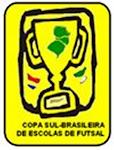 Copa Sul em Sta Vitoria inicio dia 07/10/2011