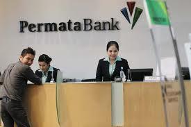 Permata Bank Karir September 2012 : IT Management Trainee Program untuk Area Jakarta & Tangerang