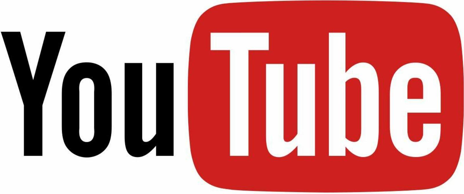 Το δικό μου κανάλι