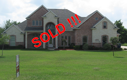 Forney Sold!
