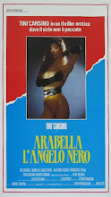 Arabella, El Angel Negro (1989)