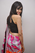 Adah Sharma Photos at Heart Attack Audio Success meet-thumbnail-3