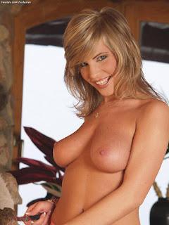 Amateur Porn - sexygirl-tiffany_rouso_6-776477.jpg