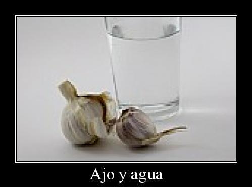 [Imagen: ago+y+agua.jpg]