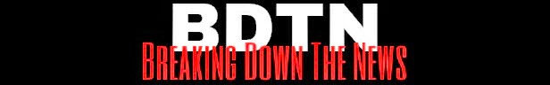 BDTN/TV
