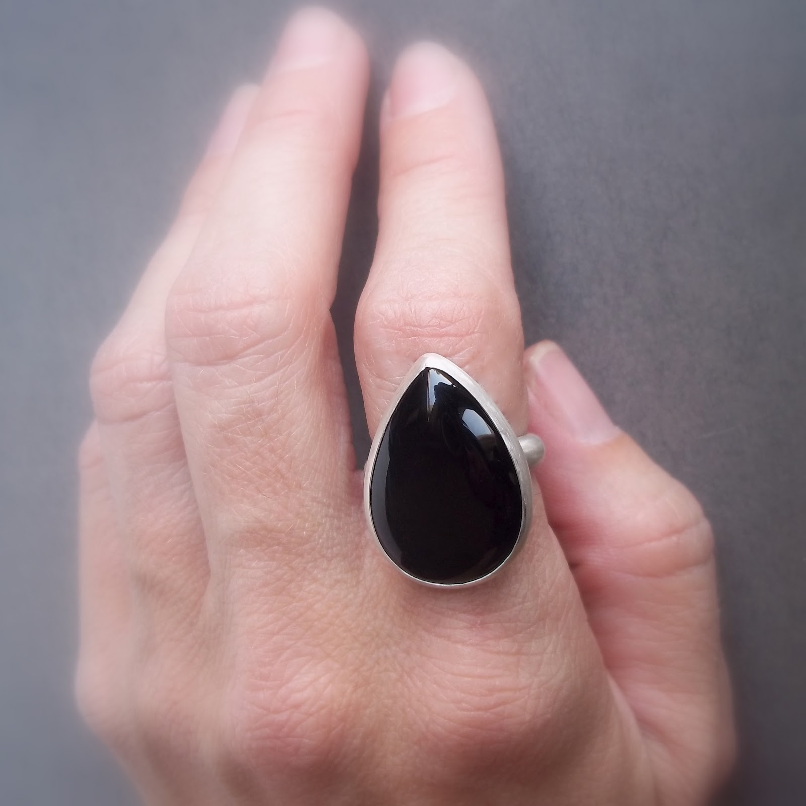 https://www.etsy.com/listing/104724426/black-onyx-huge-no-more-tears-ring?ref=shop_home_active_6