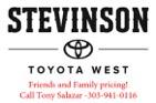 2017 Patron Sponsor