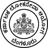 www.karnatakaforest.gov.in Karnataka Forest Department