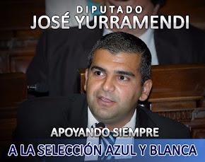 JUNTO AL DEPORTE Y EL FÚTBOL DE CERRO LARGO