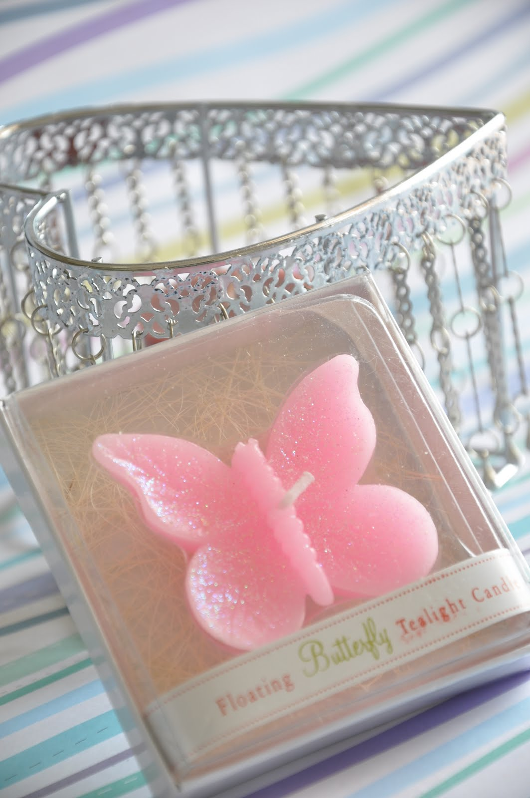 FavorArt, wedding favor and gifts in malaysia: WED1066 Butterfly ...