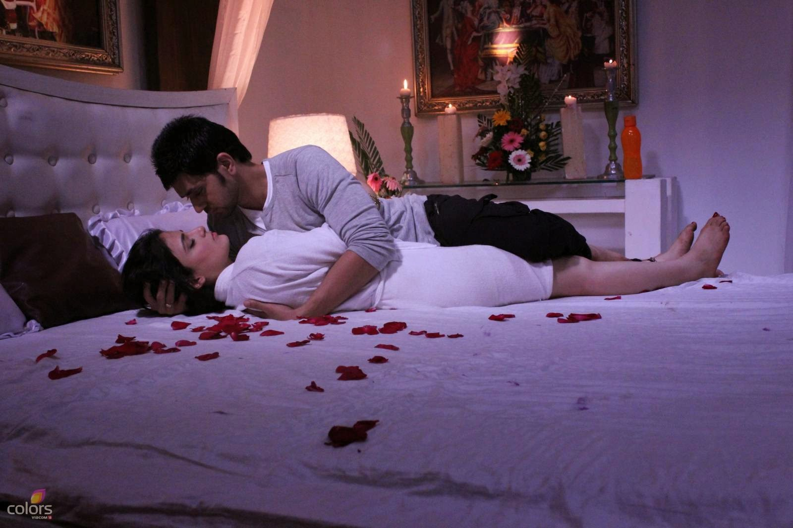 Free download hd wallpapers beautiful ishani ranveer love beautiful ishani ranveer love scenes images hd wallpapers voltagebd Images