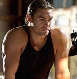 Jason Momoa lands new role on Sundance Channel production
