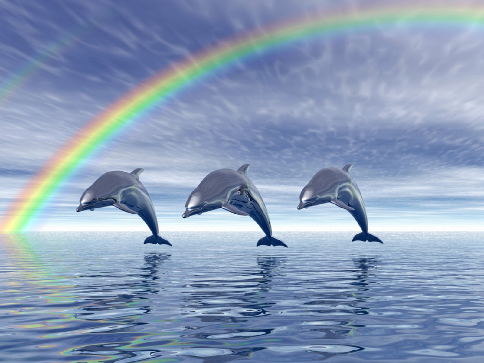 hd wallpapers beautiful dolphins hd wallpapers 1600x1200