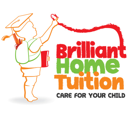 HOMETUITION SOLUTION