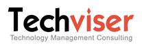 Techviser's Blog