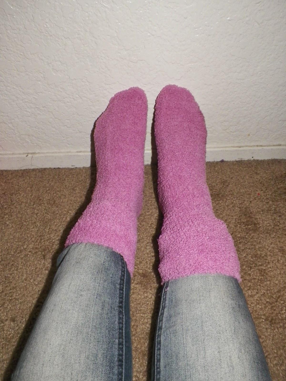 Pembrook_Non_Skid_Socks.jpg