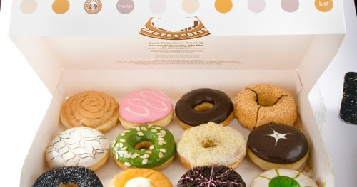 swot big apple donut Use swotanalysiscom to strategize, plan, and manage your projects browse an extensive library of proven frameworks, online templates, and examples - swot analysis, okr goals, v2mom, pest analysis, gap analysis, and more.