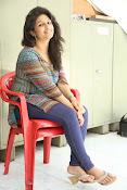 Supriya aysola glamorous photos-thumbnail-10