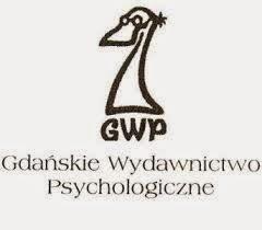Gdańskie Wydawnictwo Psychologiczne