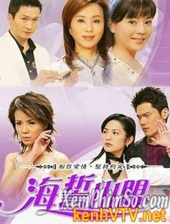 Lời Thề Sắt Son Kênh trên TV Full Tập Vietsub Thuyết minh - Todaytv (2013)