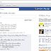 Cara Mudah Modifikasi Tampilan Facebook Denbgan Fabulous :: Ekstensi