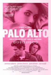 watch PALO ALTO 2014 movie streaming free watch movies online free streaming full movie streams