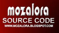 www.mozalora.blogspot.com