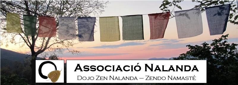 Dojo Zen Nalanda