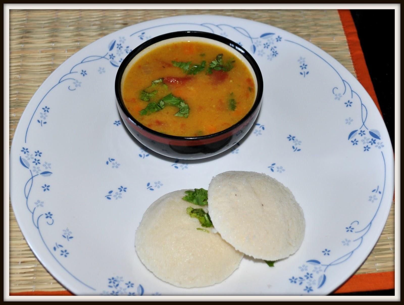 SohNi\'s Kitchen: 2013