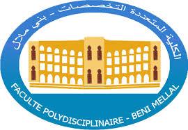 Faculté Polydisciplinaires de Beni-Mellal