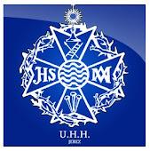 U.H.H