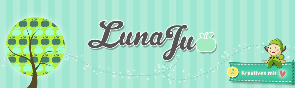 ** LunaJu **★